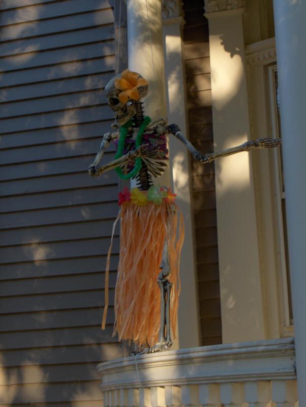 Led Halloween Costumes